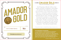 Amador-Gold-brand_250px