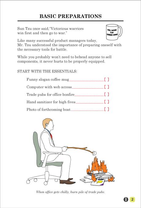 Page-2_Bonfire