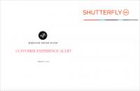 Shutterfly 2