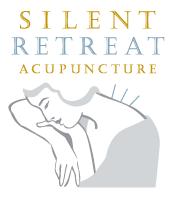 Silent-retreat-final-2