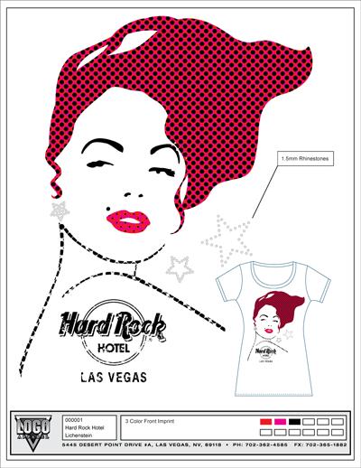 textile_design_hardrock_cafe_400px